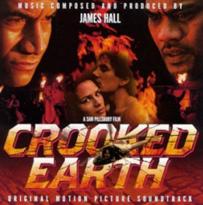Crooked Earth, a New Zealand movie released in 2001.