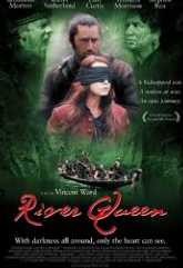 River Queen, the movie released in January 2006, filmed on the Whanganui River and based partly on Titokowaru's campaign of the late 1860s.