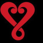 Logo designed by TVNZ in 2019 following the mosque shootings in Christchurch.